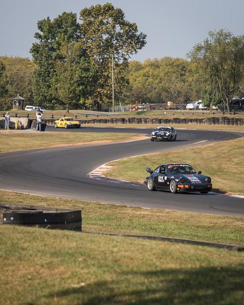 20190922_0047_PCA_Racing_Day2_Michael.jpg