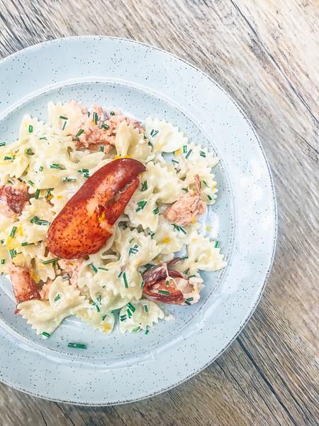 lobster pasta salad.jpg