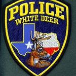 White Deer Police