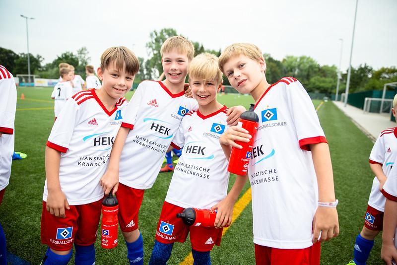 Feriencamp Heidgraben 05.08.19 - a (29).jpg