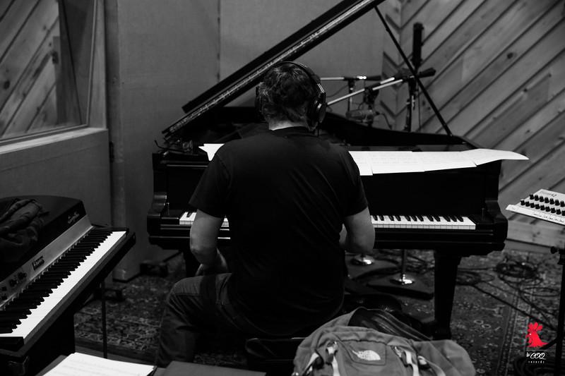 030221 NYC Studio Session-8817.jpg