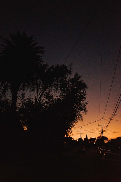 SeattleFamilyPhotographer-RenateSeptemberSharing-90.jpg