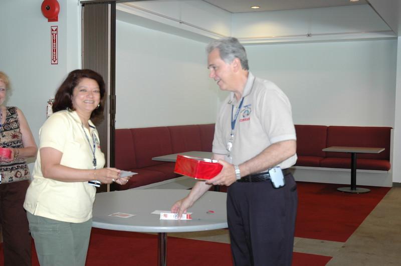 2007 Chili and SPEWS Bonvoage (74).JPG