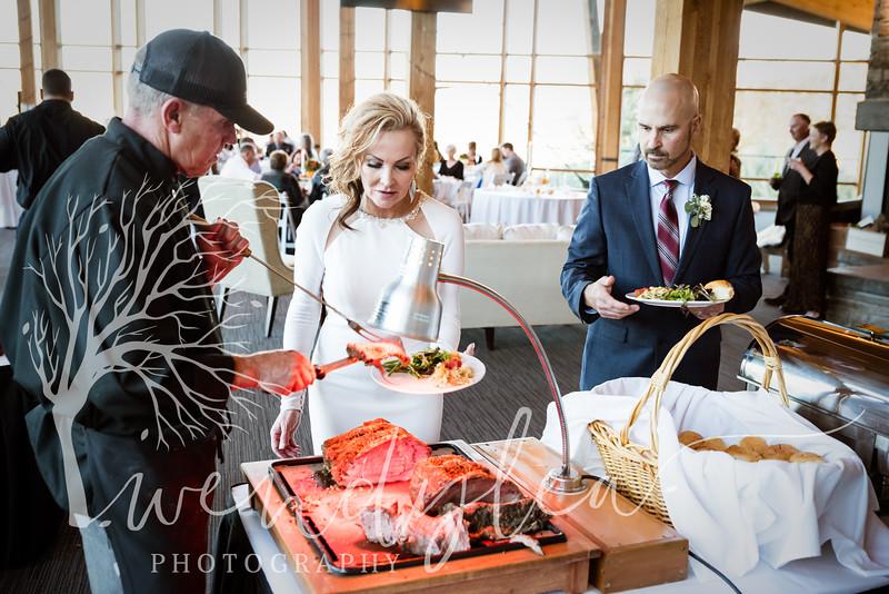 wlc Morbeck wedding 2472019-2.jpg