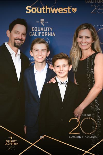Equality California 20-787.jpg