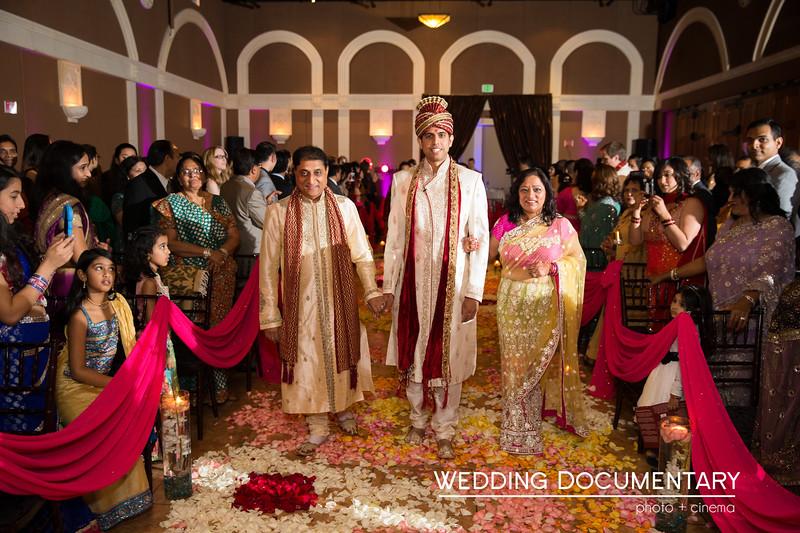 Deepika_Chirag_Wedding-1012.jpg