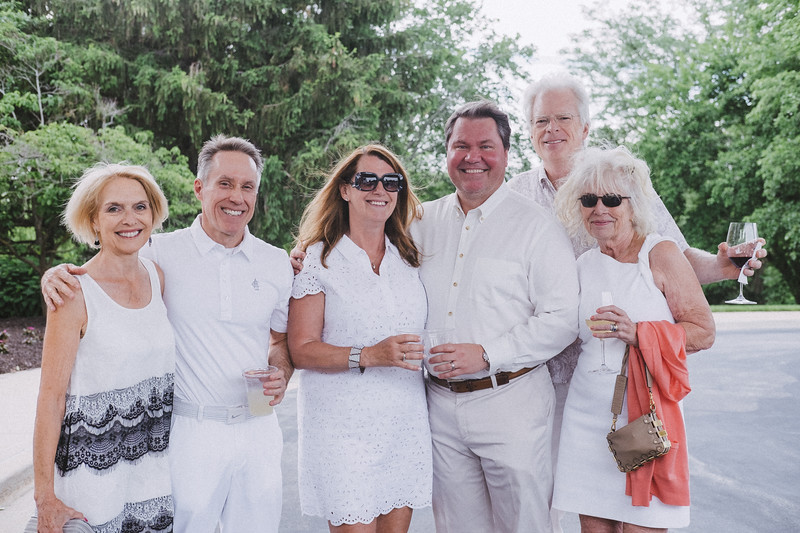 Hallbrook Country Club White Party by Jamie Montalto Photo-51.jpg