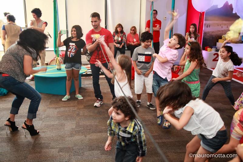 COCA COLA - Dia das Crianças - Mauro Motta (232 de 629).jpg