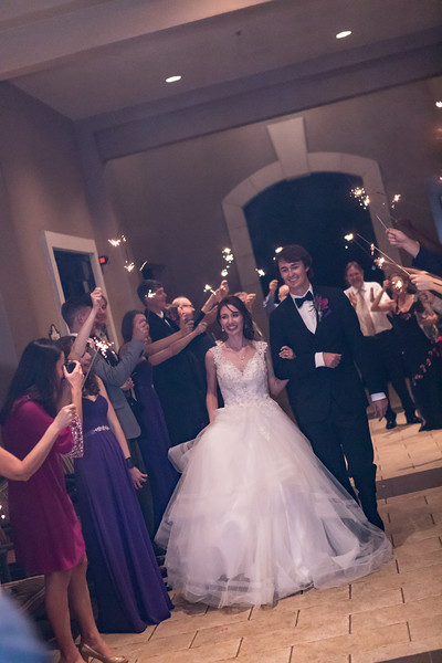 sparklers and exit-11.jpg