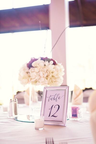 Paone Photography - Brad and Jen Wedding-9522-2.jpg
