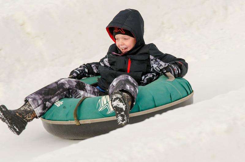 Snow-Tubing_12-30-14_Snow-Trails-45.jpg