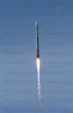 Atlas 5 WorldView 4