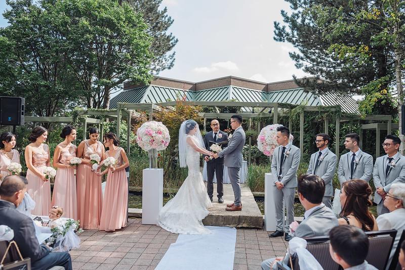 2018-09-15 Dorcas & Dennis Wedding Web-549.jpg