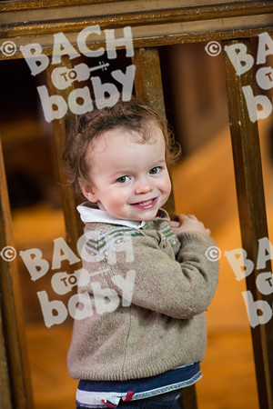 Bach to Baby 2018_HelenCooper_Clapham-2018-03-16-32.jpg