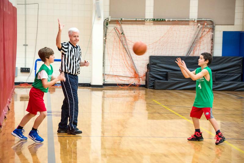 Green Baller Basketball-18.jpg