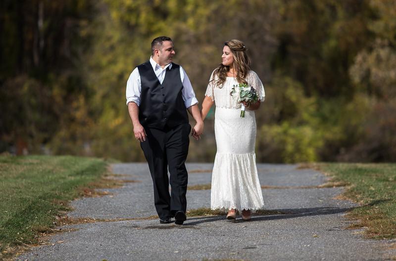 Maryland-Wedding-Photographer-5D2_3407.jpg