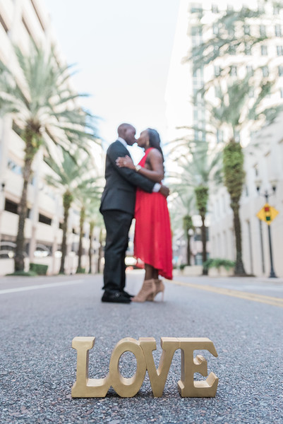 ELP1127 Kiamesha & Kameel Orlando engagement 48.jpg