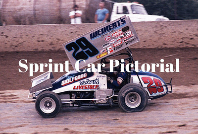 Eldora 07-25-87 Kings Royal
