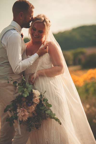 Awardweddings.fr_Amanda & Jack's French Wedding_0660.jpg