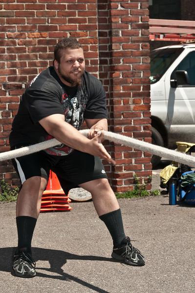 TPS Strongman Day 6-4-2011__ERF3299.jpg