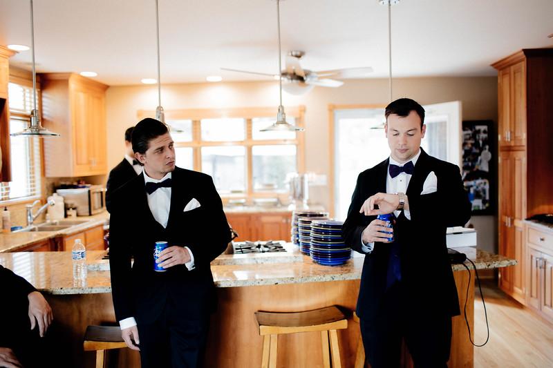 Brandon & Alshey _Getting Ready  (109).jpg