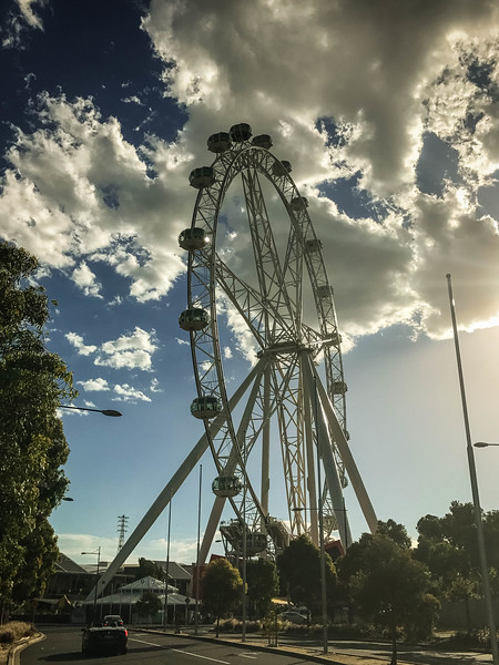 Melbourne-560.jpg