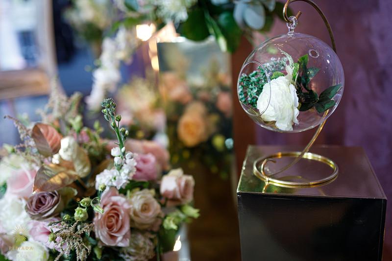Pleiada_2020_Weddings-0029.jpg