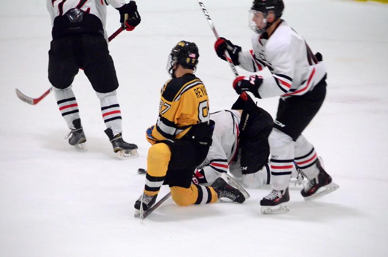 170922 Junior Bruins Hockey-249.JPG