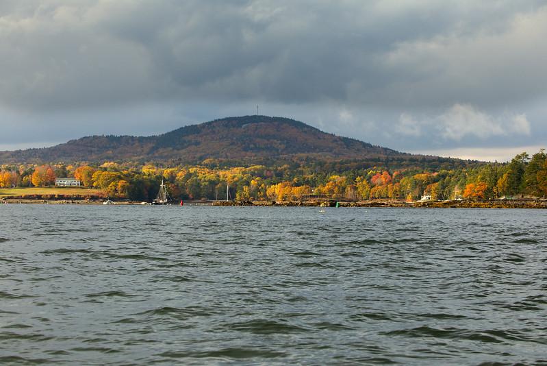 _J4A9398,Autumn,Blue Hill from Blue Hill Bay..jpg
