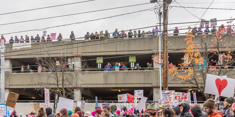 WomensMarch2018-28.jpg