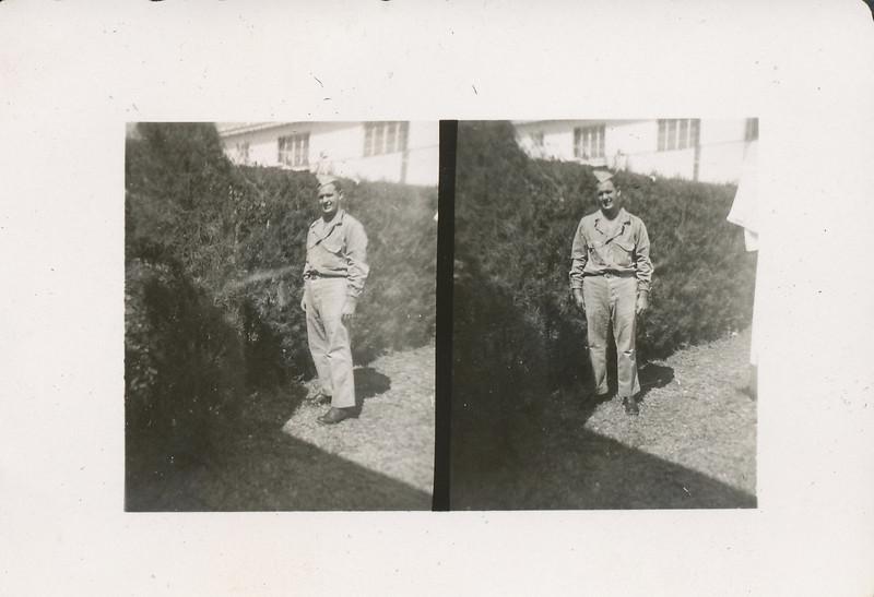 Ellis double picture.jpg