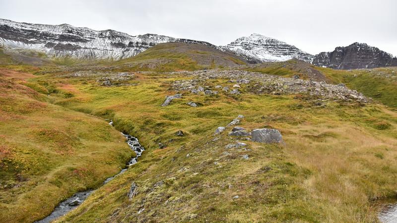 Iceland_2015_10_04_19_07_53.jpg