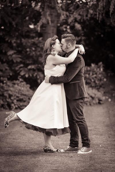 Gemma & Chris-1-115.jpg