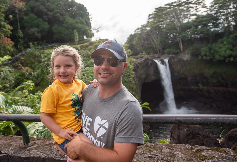 Hawaii2019-175.jpg