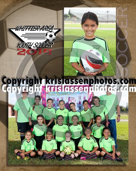 U10-Mad Kickers-03-Kimberly Rael COMBO-0309.jpg