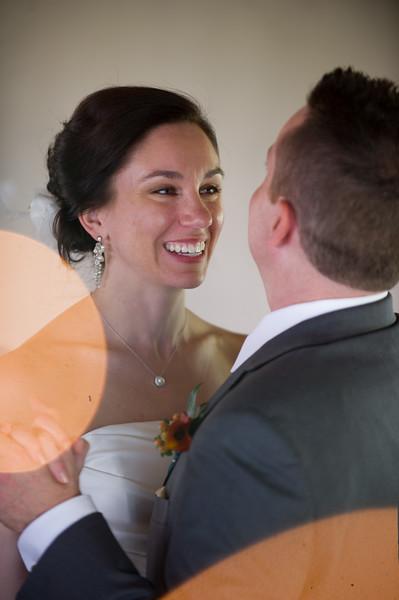 bap_schwarb-wedding_20140906153441_D3S1765