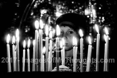 20170614 Faith at the Holy Sepulchre