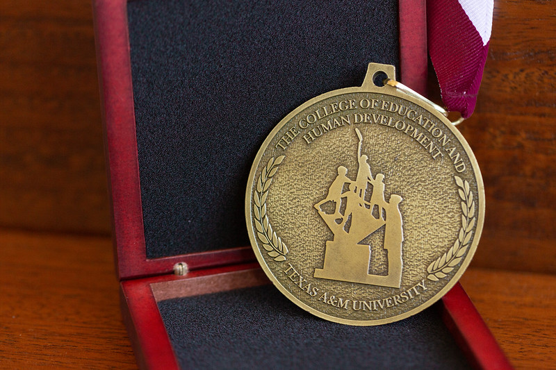 OA Medallion_0012.jpg