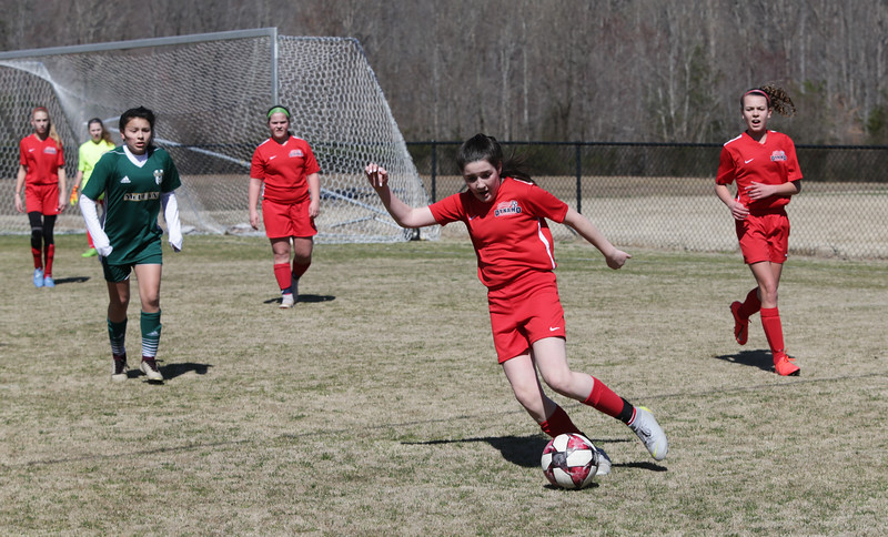 Dynamo 2006g vs Mclean Green 031619-64.jpg