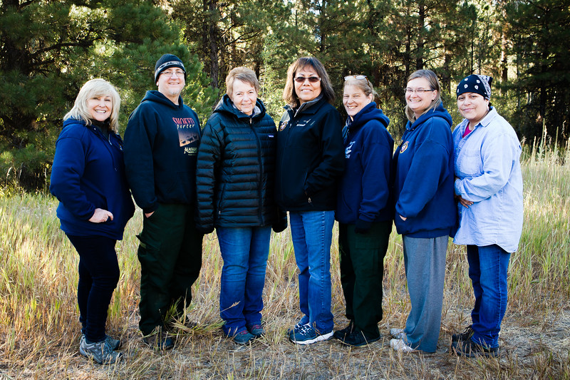 Wapiti Fire Team 3 Finance-1.jpg