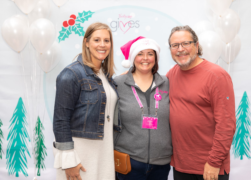 November 2018_Gives_Holiday Open House-5207.jpg