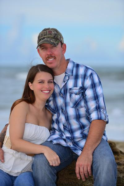 Wayne and Amber-31.jpg