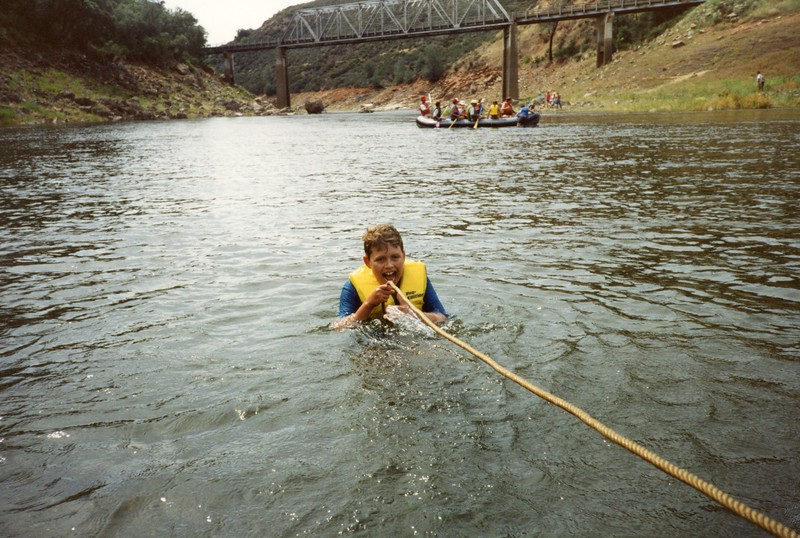 1996_RiverRafting_Travis.jpg