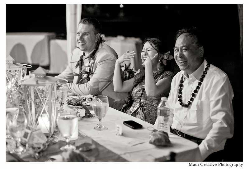 Maui_Wedding_Photographers_Sugarman_Estate_414.jpg