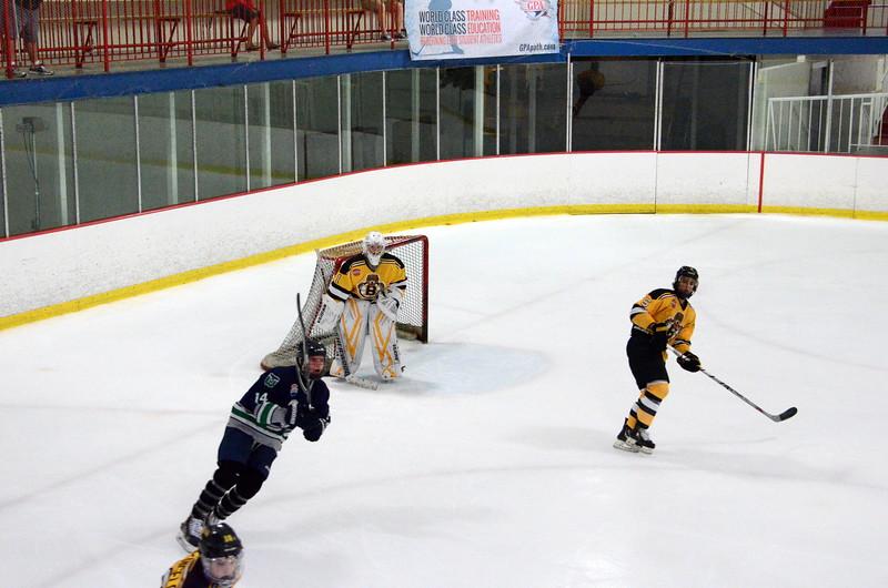 150907 Jr. Bruins vs. Whalers-079.JPG