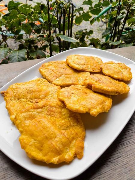 food in Costa Rica patacones.jpg