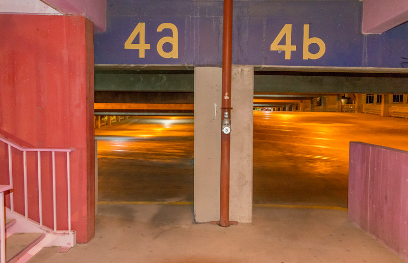 RWG - Parking Garage - Tucson.JPG