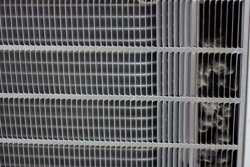 Air Vent
