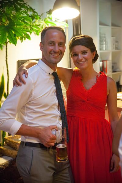 Karen&Carl-479.jpg