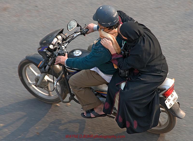 INDIA2010-0129A-477A.jpg
